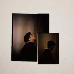 (04:30) Idler - Jamie Isaac