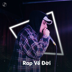Rap Về Đời - Various Artists