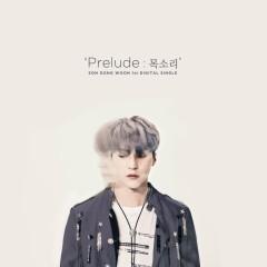 Prelude : Voice (Single)