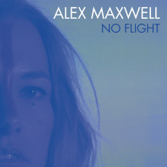 No Flight - Alex Maxwell