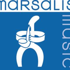 Marsalis Music Sampler
