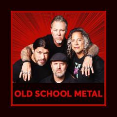 Old School Metal - Various Artists
