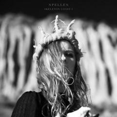 Skeleton Coast I (EP)