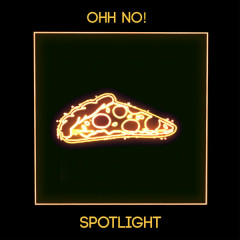 Spotlight (Single)