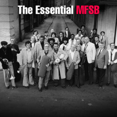The Essential MFSB - MFSB