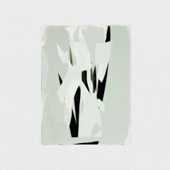Weak (Remixes) - Wet