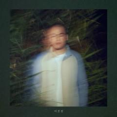 Back Again (Single) - Lee Jin Kwon