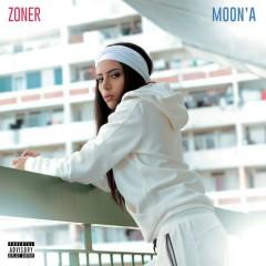 Zoner (Single)