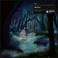 EP, Pt. 3 (Single)