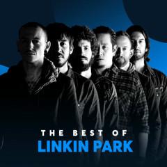 Những Bài Hát Hay Nhất Của Linkin Park