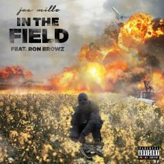 In The Field (Single) - Jae Millz