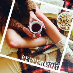 Destiny Love (Single) - Peppermint