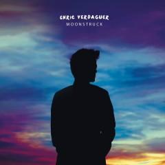 Moonstruck - Enric Verdaguer