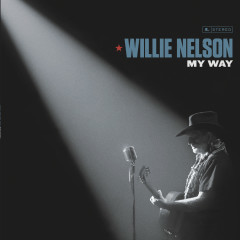 My Way - Willie Nelson