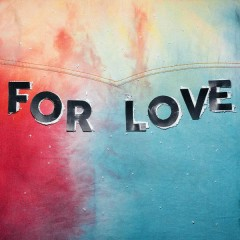 For Love EP - filous