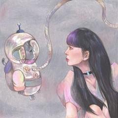 Purple (Single)