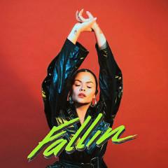 Fallin (Single) - Liza Owen