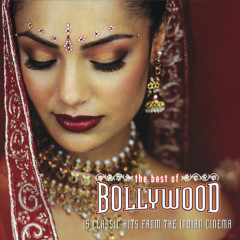 The Best of Bollywood - Various Artists