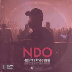 N.D.O. (Single) - JONNY5, Dylan Reese