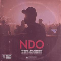 N.D.O. (Single)