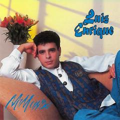 Mi Mundo - Luis Enrique
