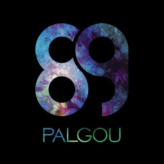 89 - Palgou