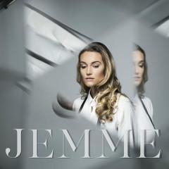 Dilemma (Single) - Jemme