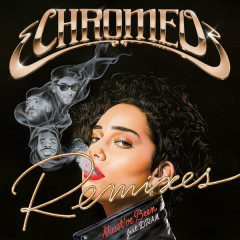 Must've Been (Blonde Remix) - Chromeo