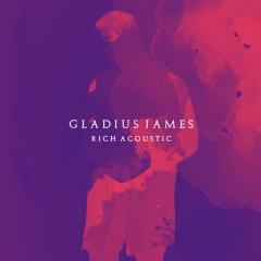 Rich (Acoustic) - Gladius James