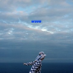 Wave (EP) - Colde