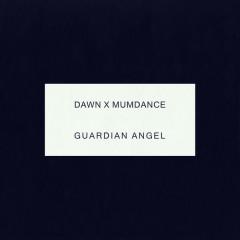 Guardian Angel (Single)