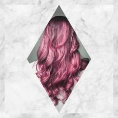 Butterfly (Single) - Jemme