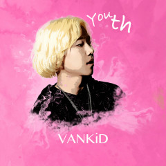 Youth (Single) - VANKiD