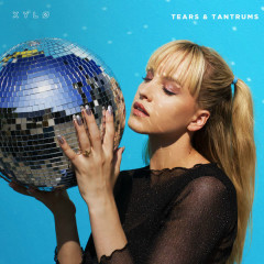 Tears & Tantrums (Single)