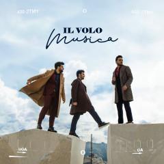 Musica - Il Volo