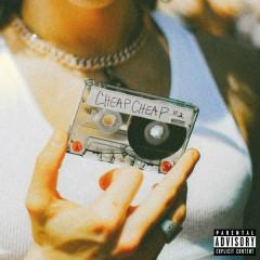 Cheap Cheap (Single)