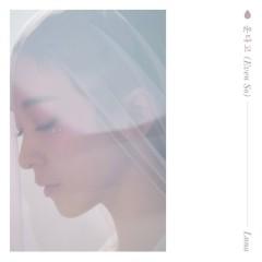 Even So (Single) - LUNA