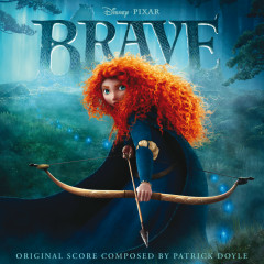 Brave - Various Artists