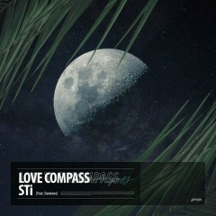 Love Compass (Single)