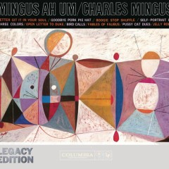 AH UM - 50th Anniversary (Legacy Edition)