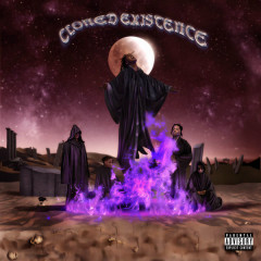 Cloned Existence (Single) - UnoTheActivist