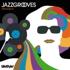 Lifestyle2 - Jazz Grooves Vol 2
