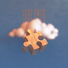 Lost Piece Vol.1 (EP) - Lym En
