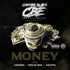 Money (Single) - Coolie Cool