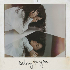 Belong To You (Single) - Sabrina Claudio