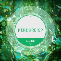 Verdure EP