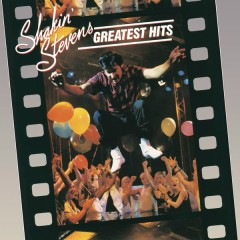 Greatest Hits - Shakin' Stevens