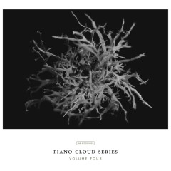 Piano Cloud Series - Volume Four - Various Artists