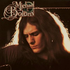 Every Day of My Life - Michael Bolton