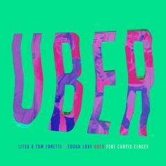 Uber (Remix)